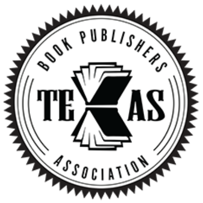 Texas Book Publishers Association